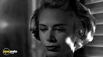 A still #4 from The Killing / Killer's Kiss (1956)