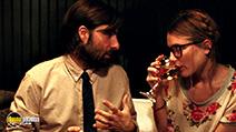 A still #8 from Listen Up Philip (2014) with Jason Schwartzman