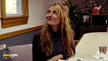 A still #6 from Listen Up Philip (2014) with Joséphine de La Baume