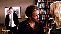 A still #25 from My Super Ex-Girlfriend with Wanda Sykes