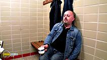 Still #2 from Bill Bailey: Dandelion Mind: Live in Dublin