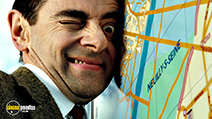 A still #47 from Mr. Bean's Holiday with Rowan Atkinson