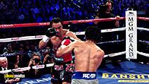 Still #2 from Manny