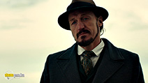 A still #1 from Ripper Street: Series 3 (2014) with Jerome Flynn