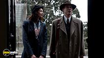 Still #4 from Outlander: Series 1