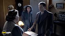 Still #5 from Outlander: Series 1