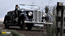 Still #7 from Outlander: Series 1