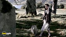 Still #8 from Outlander: Series 1