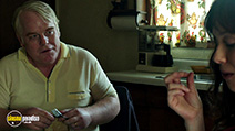 A still #9 from God's Pocket (2014) with Philip Seymour Hoffman