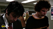 A still #45 from Dog Day Afternoon