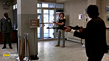 A still #44 from Dog Day Afternoon