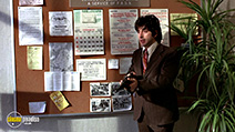 A still #43 from Dog Day Afternoon with Al Pacino
