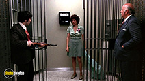A still #41 from Dog Day Afternoon