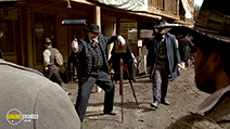 A still #57 from Deadwood: Series 1