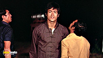 Still #6 from I Am Bruce Lee
