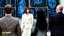 A still #48 from Jurassic World with Bryce Dallas Howard