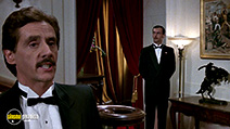 Still #1 from The Naked Gun 2 1/2: The Smell of Fear