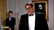 Still #3 from The Naked Gun 2 1/2: The Smell of Fear