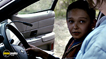 A still #6 from Cop Car with James Freedson-Jackson