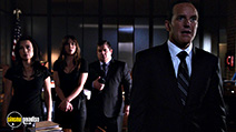 Still #8 from Agents of S.H.I.E.L.D.: Series 2