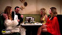 A still #4 from Mad Men: Series 7: Part 2