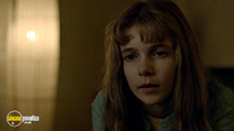 Still #7 from The Enfield Haunting