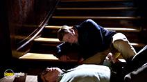 Still #5 from Grimm: Series 4