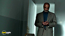 A still #4 from Rosewater (2014) with Kim Bodnia