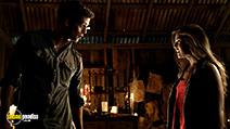 Still #3 from The Originals: Series 2