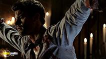 Still #7 from The Originals: Series 2