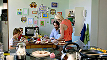 A still #6 from Knock Knock (2015) with Keanu Reeves