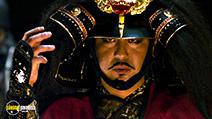 A still #1 from Roaring Currents (2014) with Seung-ryong Ryu