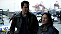 Still #5 from Continuum: Series 1