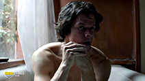 A still #16 from The Gambler with Mark Wahlberg