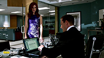 Still #1 from Suits: Series 4