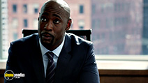 Still #2 from Suits: Series 4