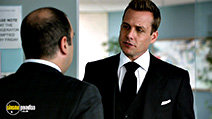 Still #3 from Suits: Series 4