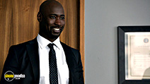 Still #4 from Suits: Series 4