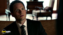 Still #5 from Suits: Series 4