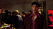 A still #27 from Final Destination 3 with Sam Easton
