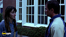 A still #26 from Final Destination 3 with Mary Elizabeth Winstead