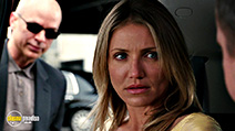 A still #29 from Knight and Day with Cameron Diaz