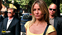 A still #24 from Knight and Day with Cameron Diaz