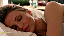 A still #22 from Knight and Day with Cameron Diaz