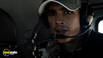 A still #26 from Son of a Gun with Brenton Thwaites