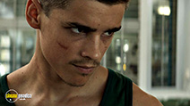 A still #22 from Son of a Gun with Brenton Thwaites