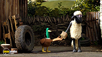 Still #6 from Shaun the Sheep Movie