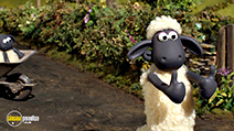 Still #7 from Shaun the Sheep Movie