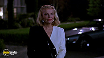 A still #21 from Night on Earth with Gena Rowlands