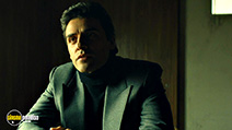 A still #35 from A Most Violent Year with Oscar Isaac